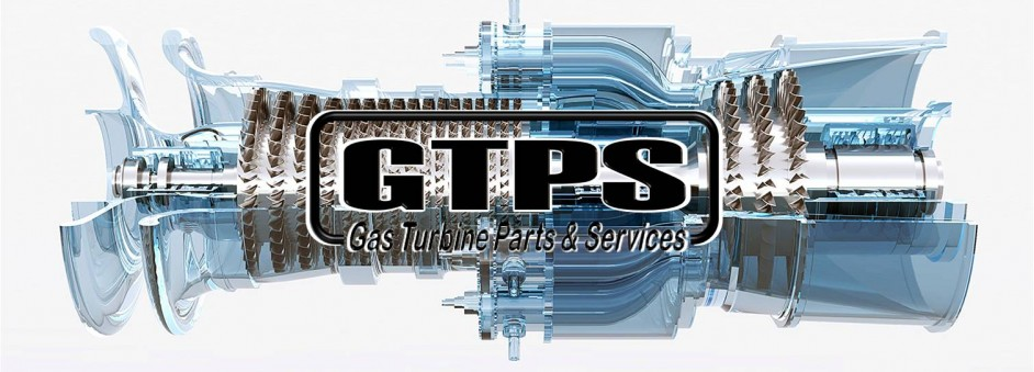 Turbine Photo with GTPS Logo 3