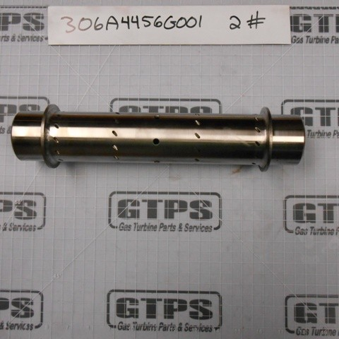 Inventory Items « Gas Turbine Parts & Services